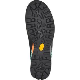 Scarpa Ribelle Lite OD Shoes Damen ceramic/black